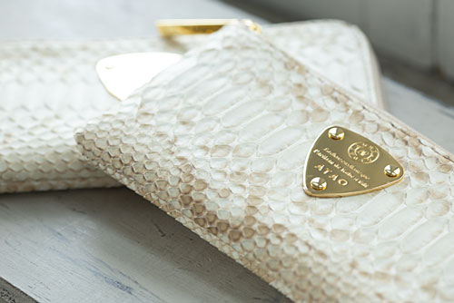ブランドの長財布の選び方