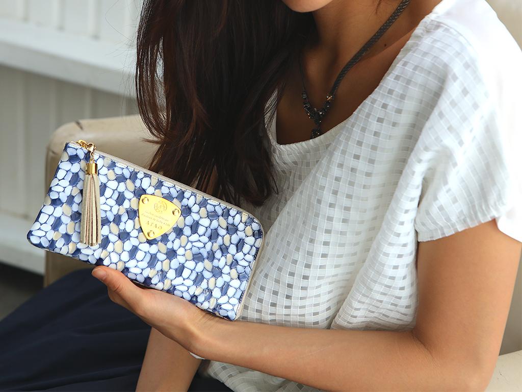 【最新版】30代女性に人気のブランド財布23選|おすすめランキング