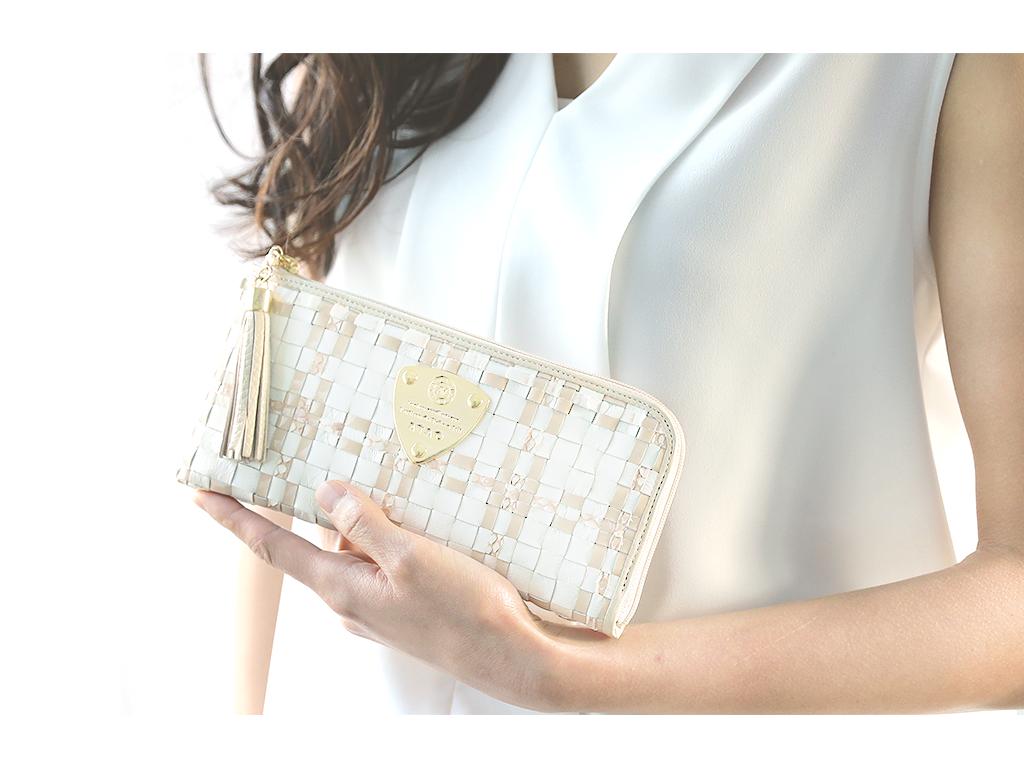お気に入りが見つかる!20代女子に人気のレディース財布おすすめ15選
