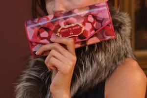 デザインと可愛さ重視!女子力高めな50代に使って欲しいブランド財布おすすめ4選