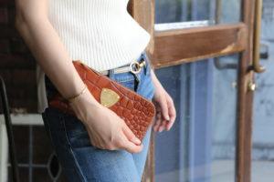 〇〇な財布が大人気!30代女性が選ぶレディース財布の特徴