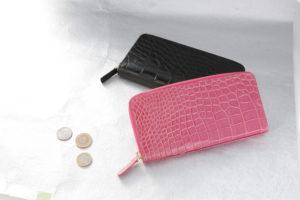 50代におすすめの機能性に優れた使いやすい財布