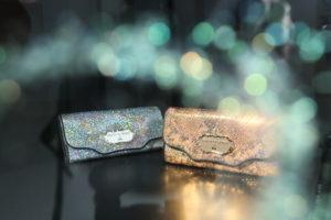 20代の女性のお気に入りの財布は見つかりましたか?