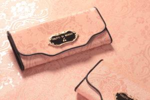 【決定版】ぴったりのお財布が見つかる!40代女性に人気のレディース財布おすすめ20選