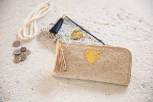 40代女性にオススメのアタオ財布