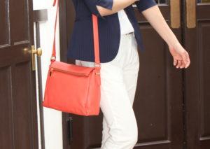 自分にぴったりのバッグを選ぼう!50代の女性にオススメのレディースバッグ13選