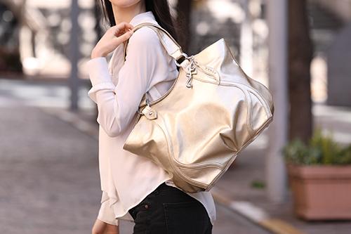 シーン別!30代女性にぴったりのレディースバッグおすすめブランド紹介