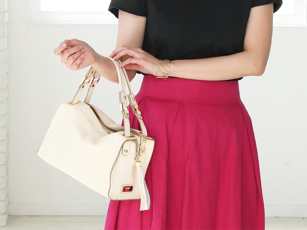 ずっと使いたくなる!40代女性に人気のレディースバッグ25選|ブランドおすすめランキング