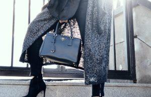 30代の女性に人気のブランドバッグをおすすめランキングでご紹介
