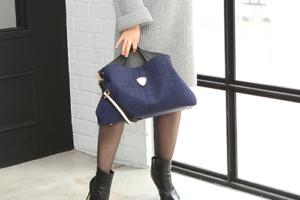 30代の女性がもっと美しくなれるオススメのレディースバッグ