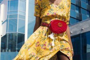 40代の女性に人気のブランドバッグ!おすすめブランドランキングTOP5