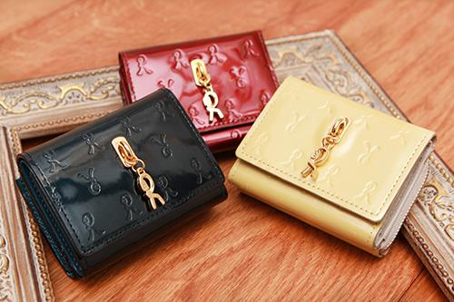 定番のレディース財布ブランドランキングおすすめ15選