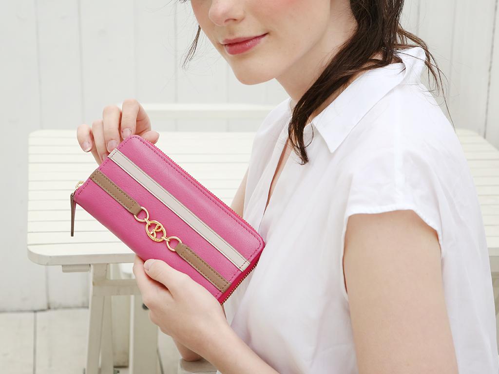 必見♪レディース財布おすすめ180選|女性に人気のブランド&ランキングも紹介