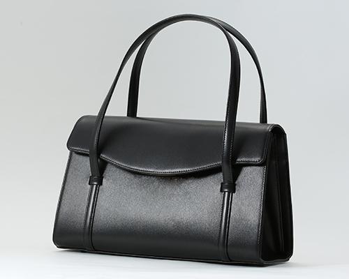 皇室御用達の濱野本家のお受験バッグ「ファシリエ セレナ」
